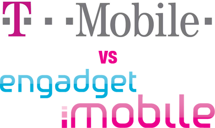 t-mobile-vs-engadget-mobile.png